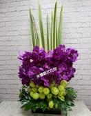 盆花B-13