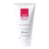 PAPULEX 百倍麗 深層清潔凝膠 150ml/瓶◆德瑞健康家◆