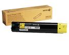 106R01517  FujiXerox  高容量黃色碳粉匣  Phaser 6700DN