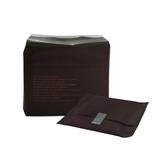 日本大王製紙 Elis 黑色衛生棉-清爽零感日用超薄23cm(簡約時尚限定版)【康是美】