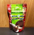 Hikari 高夠力 刺蝟營養主食飼料 1.1kg 刺蝟的飼養法 鼠類 蜜袋鼯可食 魚事職人