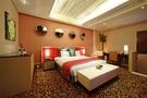 ●打造出浪漫風情的情調 ●每房型皆精心設計規劃 ●選用高級鵝絨被及進口床墊