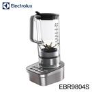 Electrolux伊萊克斯EBR9804S 大師系列智能調理果汁機 5年保固期