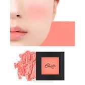 BBIA 小幸運戀愛修容粉-粉嫩氣色組-04珊瑚橘 2.5g