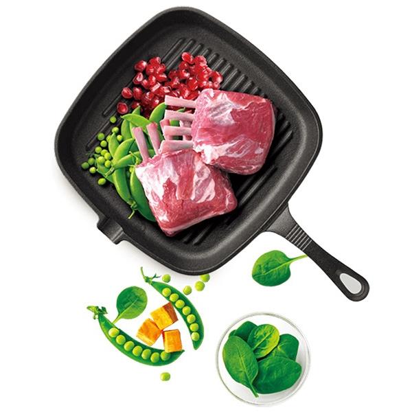 ◆MIX米克斯◆ 耐吉斯超級無穀系列紐澳放牧羊【小顆粒成犬羊肉配方】15kg