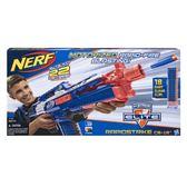 NERF樂活射擊對戰 Elite 菁英系列 速擊連發CS-18 機關槍 TOYeGO 玩具e哥