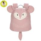 ●可愛動物外型,造型吸睛且童趣十足 ●時尚與功能兼具的兒童包款