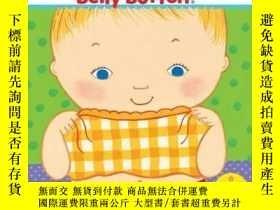 二手書博民逛書店Where罕見Is Baby s Belly Button?Y362136 Photo Credit: Kar