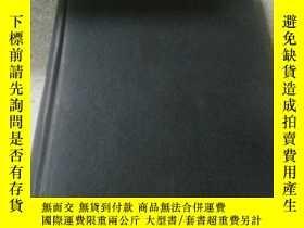二手書博民逛書店VACUUM(真空)1964罕見vol.14 (英文版)Y212