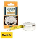 STANLEY 史丹利 175週年復刻版紀念鐵捲尺 STHT36139-0