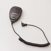 擴音器 12-24V鳴樂CA150U單錄音主機MP3車載數碼擴音器120秒錄音宣傳功放