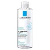 LA ROCHE-POSAY理膚寶水 多容安舒緩保濕化妝水400ml