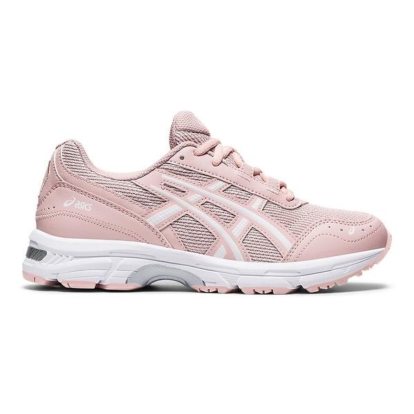 Asics Gel-escalate [1202A025-701] 女鞋 運動 休閒 慢跑 避震 緩衝 穩定 穿搭 粉