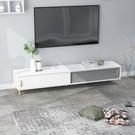電視櫃 ins北歐電視櫃現代簡約茶几組合牆櫃小戶型客廳臥室家用電視機櫃T