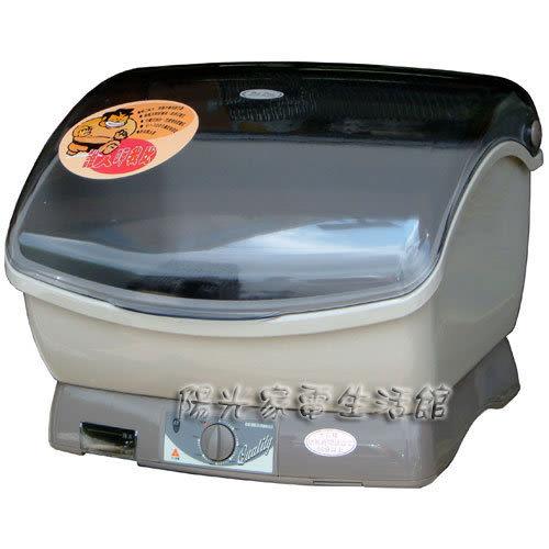 『元山牌』10人份迴風式烘碗機 YS-9911DD