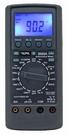 泰菱電子◆DMM-8088A 汽車用電錶 TECPEL