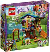 樂高LEGO FRIENDS 米雅的樹屋 41335 TOYeGO 玩具e哥