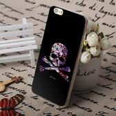 [機殼喵喵] iPhone 7 8 Plus i7 i8plus 6 6S i6 Plus SE2 客製化 手機殼 384