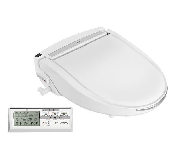 【享樂衛浴】電光ALEX潔洗電腦馬桶座 EF9500R/EF9510R