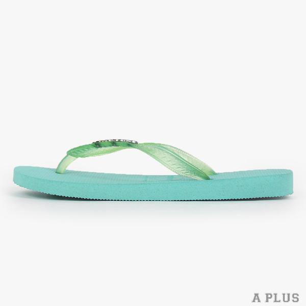 HAVAIANAS 女 拖鞋 - HF6N7244U4