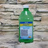 【西高地水族坊】美國API魚博士 天然印度月桂葉水處理劑PIMAFIX(1.9L)