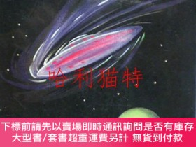 二手書博民逛書店第五惑星から來た4人罕見<創 推理文庫>Y403949 マレー·ラインスター 著 ;