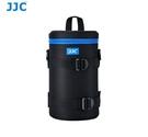 黑熊館 JJC 鏡頭袋 DLP-6二代 110X225mm 保護筒 鏡頭包 鏡頭套 鏡頭袋 DLP-6II