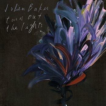 茱莉安貝克 燈盡欲眠 CD Julien Baker Turn Out the Lights 免運 (購潮8)