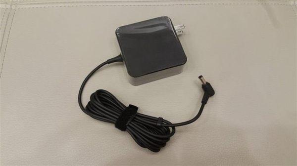 華碩 ASUS 65W 原裝 變壓器 電源線 充電線 X301A X401A X401U X402CA X501 X50