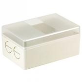 漏電開關專用明盒 2P3P 通用型