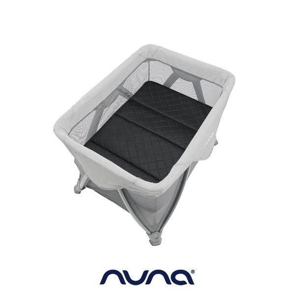 【nuna 官方旗艦店】SENA AIRE 床墊-黑色(不含床板)