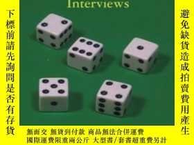 二手書博民逛書店A罕見Practical Guide To Quantitative Finance Interviews-定量金