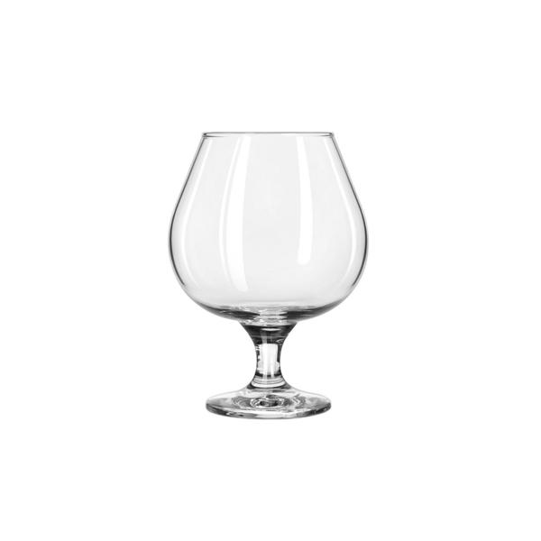 美國LIBBEY Embassy白蘭地杯651ml 玻璃杯 高腳玻璃杯 大玻璃杯 酒杯