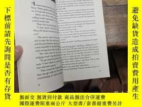 二手書博民逛書店blood罕見feverY271632 charlie higs
