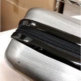 ★福利品出清★JE-300二胡硬盒(銀色)~側邊壓痕 功能正常僅此一個1500限自取