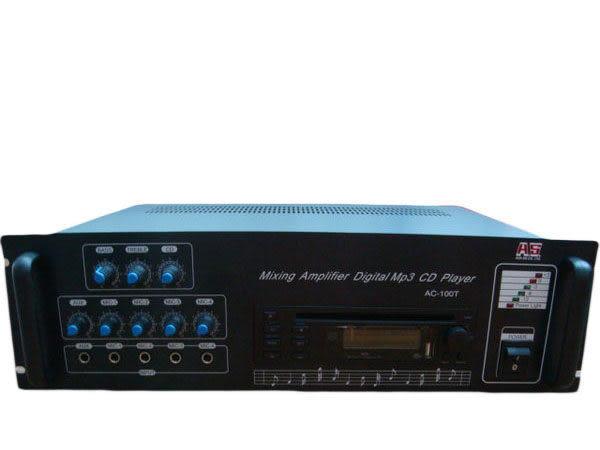 音響  批發中心 廣播音響設備系統工程-廣播主機.廣播喇叭.門市.廠辦 安裝到好(定製品)