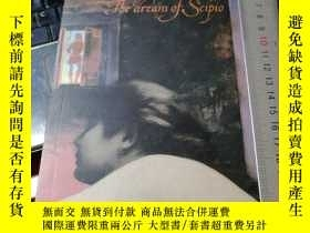 二手書博民逛書店The罕見Dream of ScipioY173044 Iain