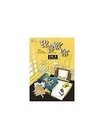 二手書博民逛書店 《我喜歡��-FICTION 46》 R2Y ISBN:9867888243│小電