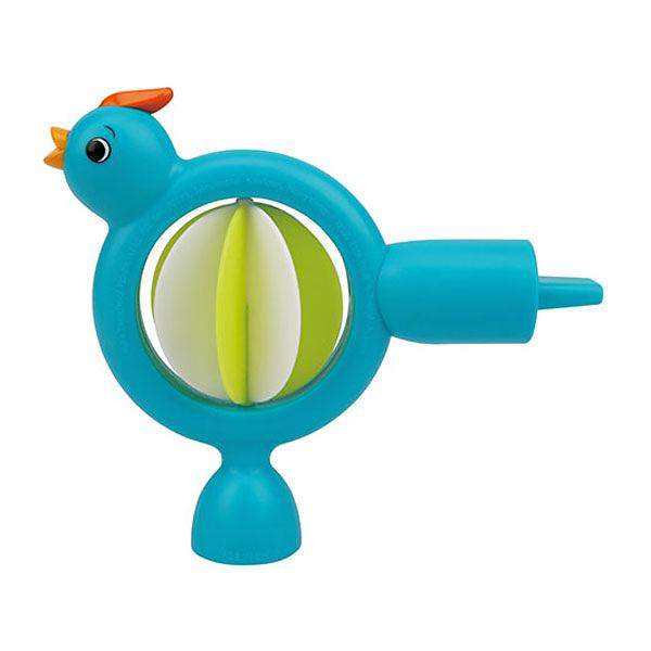 《K's Kids奇智奇思》啾啾小鳥訓練口哨 Blow the Birdy