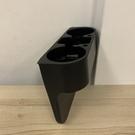 汽車正副駕駛座椅縫隙收納盒置物盒儲物盒(28*20*10/777-9428)