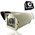 速霸㊣CAMVID SONY晶片戶外型長距離紅外線攝影機(KIM-66IRS)(6mm)◎監視器材//另有防盜器材