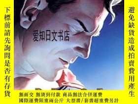 二手書博民逛書店【罕見】Superman:Peace On Earth 1999