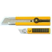 OLFA 特大型美工刀/大美工刀 H-1型(日本包裝型號101B型)