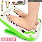 台灣製 挺背靠腰椎拉背器.拉筋板.瑜珈版...