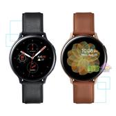 Samsung Galaxy Watch Active2 ◤送Samsung 無線閃充充電板+保溫隨手杯+專用鋼化貼◢ 手錶 R820 鋼 44mm