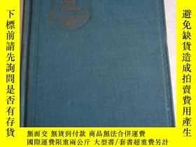 二手書博民逛書店Treasure罕見Island 32開精裝 金銀島 ( )Y9