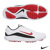 Nike Golf Vapor 男子高爾夫球鞋 AQ2301-103