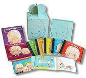 Sony&BMG-寶寶的異想世界(全套7CD) ★買就送:美國Mary Meyer寶寶腳套