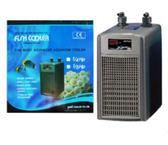 韓國 ARCTICA 阿提卡冷卻機 1/4HP