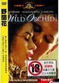 【停看聽音響唱片】【DVD】野蘭花